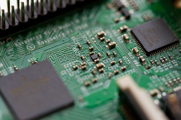 jotautomation-pressfit-selective-laser-soldering-web