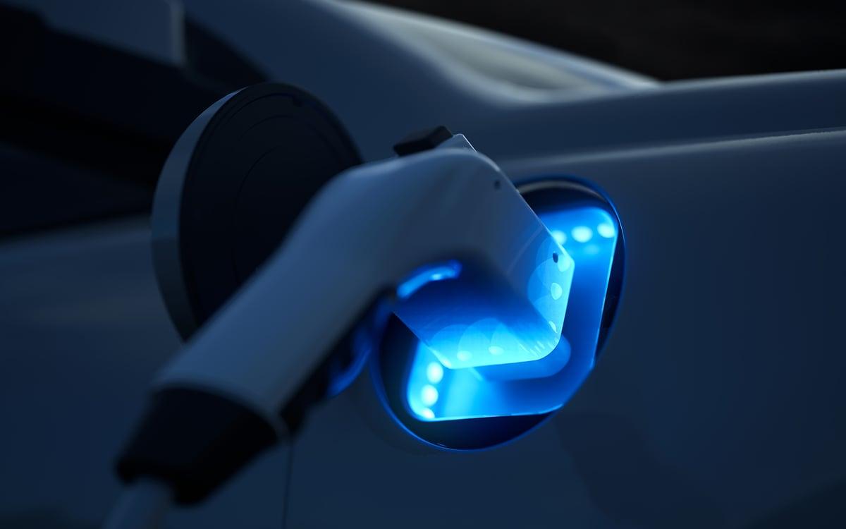 jot-automation-ev-mobility-charging-color