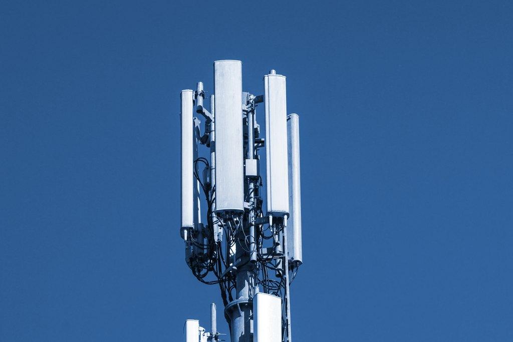 jot-automation-telecom-basestation