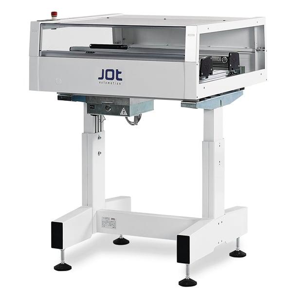 segmented-conveyor