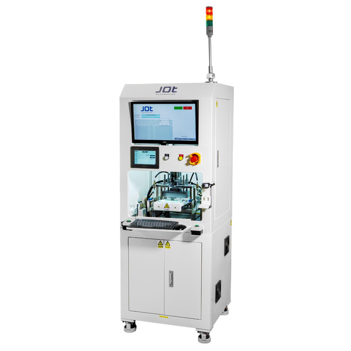 jot-air-leak-tester-productimage-4