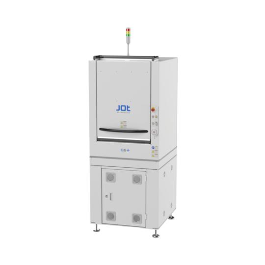 JOT G5 Plus Final Tester