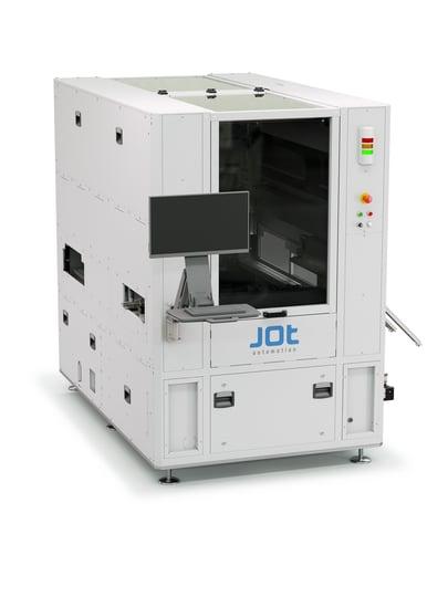 JOT Router 620