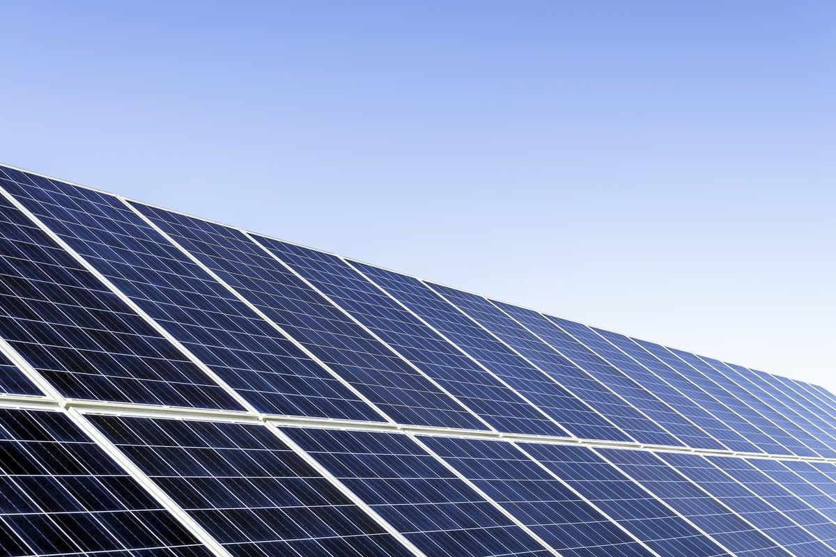 jot-automation-renewable-solar-2-color