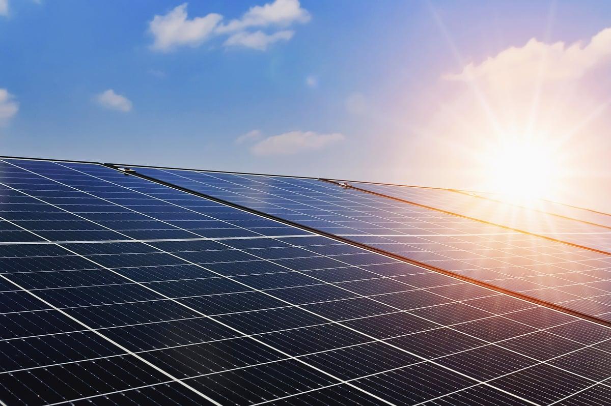 jot-automation-renewable-solar-color