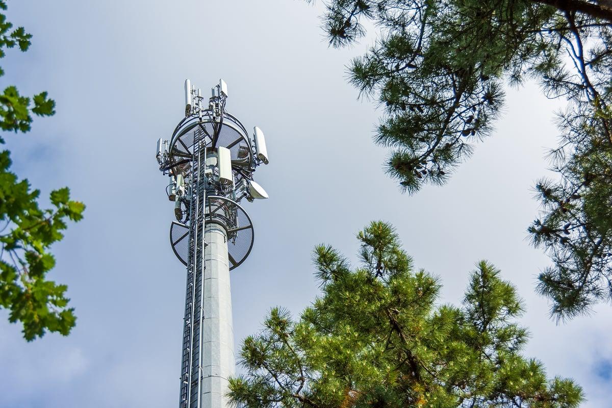 jot-automation-telecom-basestation-2-color-1